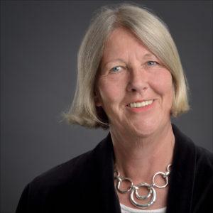 Sigrid Steffes - Supervisorin - DGSV und SG - Supervision